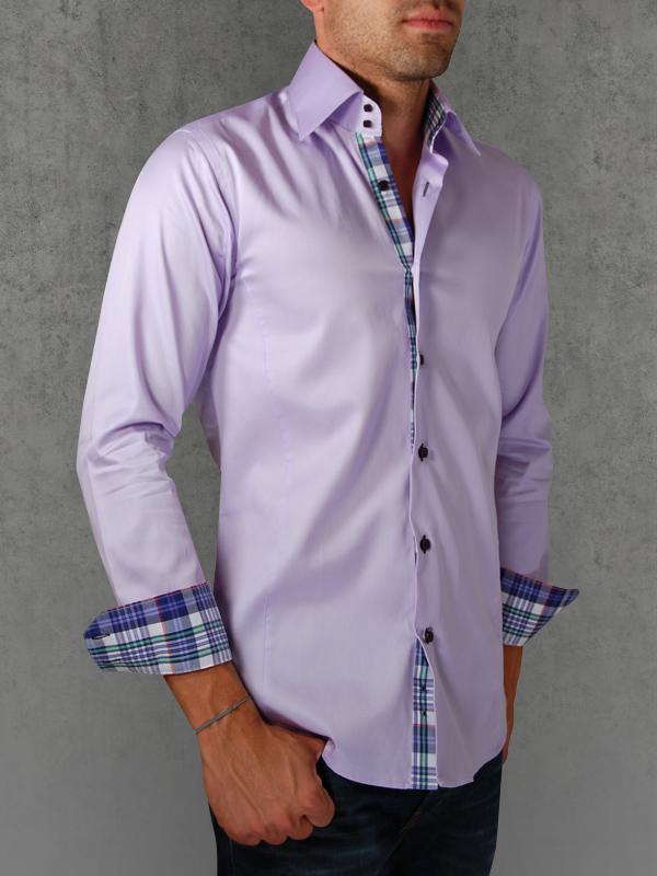chemise tendance et grande taille grande taille shopping une chemise le blog 100 chemises. Black Bedroom Furniture Sets. Home Design Ideas